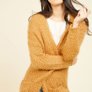 Layer of Love Cardigan | Mod Retro Vintage Sweaters | ModCloth.com