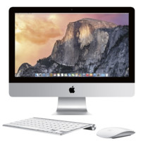 Apple iMac (MD094CH A)