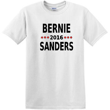 Bernie Sanders 2016,Bernie Sanders tshirt,Bernie shirt,feel the bern,Sanders for President,2016 Election,Democrat,Liberal, liberal shirt tee