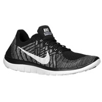 Search Results on Champs Sports Mobile