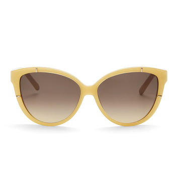 CE620S Cateye Sunglasses