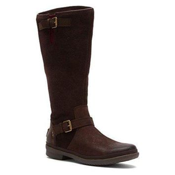 PEAP UGG Womens Thomsen Boot UGG boots