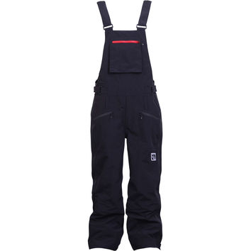 Planks Clothing Yeti Hunter Bib Pant - Men's