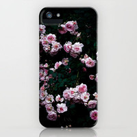 Snow White 04 iPhone Case by noirblanc777 | Society6