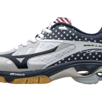 Women's Wave Lightning Z2 | Mizuno USA