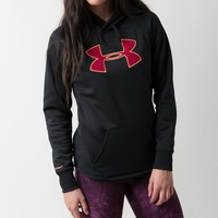 Under Armour® UA Rival Sweatshirt