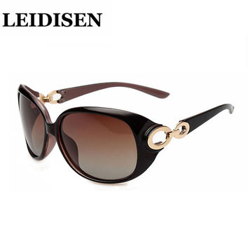 Designer Sunglasses women polarized glasses eyewear 2017 brand mens frames Sun glasses for women summer accesories eyewear uv400