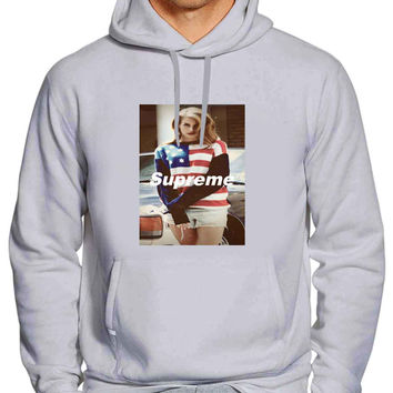 Lana Del Rey Supreme For Man Hoodie and Woman Hoodie S / M / L / XL / 2XL *02*