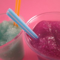 American Girl Doll Scented Slushie by Katie's Craftations