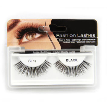 Hot Sale Thick Long Sexy Hot Deal Luxury Natural Pure Hand-made Stalk False Eyelashes [6532483975]