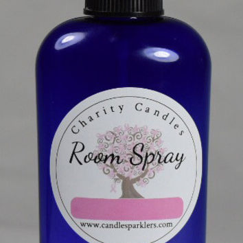 Monkey Farts Room Spray 4 oz