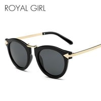 Sunglasses by Royal Girl - Free Shipping