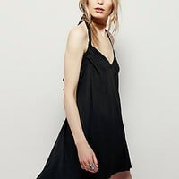 Free People Harbor Dress