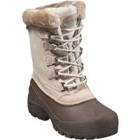 Quest Women's Pac Winter Boots | DICK'S Sporting Goods