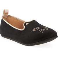Old Navy Critter Loafers