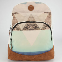 ROXY Fairness Backpack | Extra 30%- 50% Off SALE