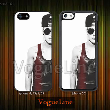 Justin bieber iPhone 5 case iPhone 5c case iPhone 5s case iPhone 4 case iPhone 4s case, iPhone case, Phone case Justin bieber--VA161