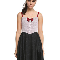 Doctor Who Eleventh Doctor Dress