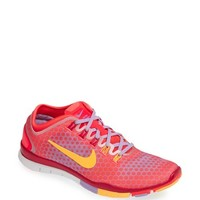 Nike 'Free TR Connect 2' Training Shoe