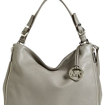 MICHAEL Michael Kors 'Essex' Hobo