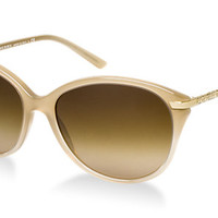 Check out Burberry BE4125 sunglasses from Sunglass Hut http://www.sunglasshut.com/us/713132575154