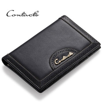 Ladies Korean Stylish Bags Multi-function Wallet [9026421891]