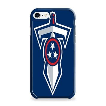 TENNESSEE TITANS iPhone 6 | iPhone 6S Case