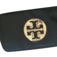 Tory Burch Continental Wallet 63% off retail