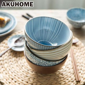 China Ceramic Cake Bowl And Plates Porcelain Pastry Top-grade Fruit Tray high quality Ceramic Tableware For Dinner