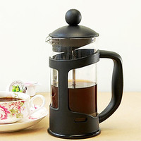 11 oz modern french coffee press