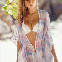 Caftan Cover-up - Victoria's Secret