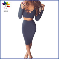 Women Summer Sexy Club Dress