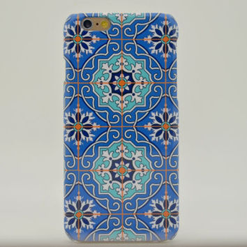 iPhone 6 case moroccan iphone 6 plus case iphone 5S case Samsung Galaxy S5 case samsung Galaxy S6 case Samsung galaxy note 4 case LG G4 Case