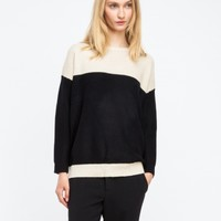 Need Supply Co. Wynn Sweater