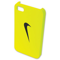 Nike iPhone 4 Graphic Hard Cell Phone Case