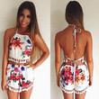 She-Daisy Two-Piece