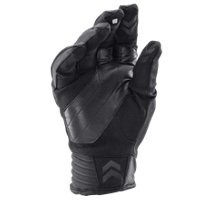 Under Armour Men's UA Tactical Duty Gloves