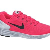 Women's Nike LunarGlide 6 Flash