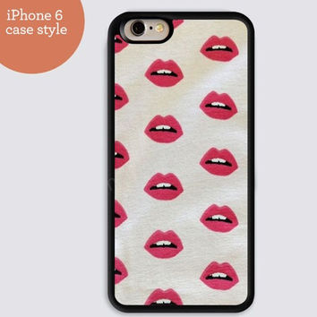 iphone 6 cover,kiss case red kiss iphone 6 plus,Feather IPhone 4,4s case,color IPhone 5s,vivid IPhone 5c,IPhone 5 case Waterproof 630