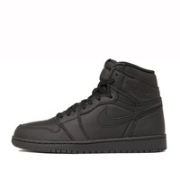 AIR JORDAN 1 RETRO HIGH OG - BLACK