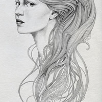 131 Drawing by Diego Fernandez - 131 Fine Art Prints and Posters for Sale