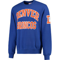 Denver Broncos Hoodies, Sweatshirts, Fleeces | NFLShop.com