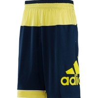 adidas Men's Streetball Basketball Shorts | DICK'S Sporting Goods