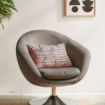 Comet Chair - Urban Outfitters