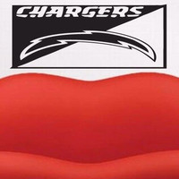 San Diego Chargers NFL Team Superbowl Wall Decal Gm0362 FRST