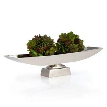 Collins Bowl | Host & Hostess Gifts | Gifts | Z Gallerie