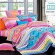 Azteca Twin XL Comforter Set - College Ave Designer Series