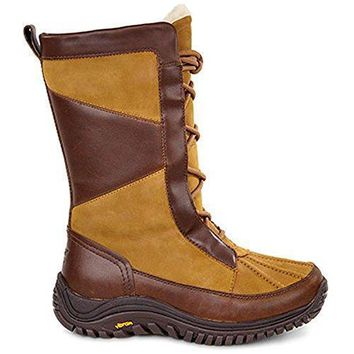 UGG Womens Mixon Snow Boot UGG boots