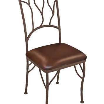 Camelot Chair