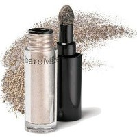 bareMinerals High Shine Eyeshadow